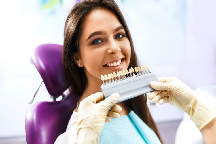 best-teeth-whitening-treatments-dublin