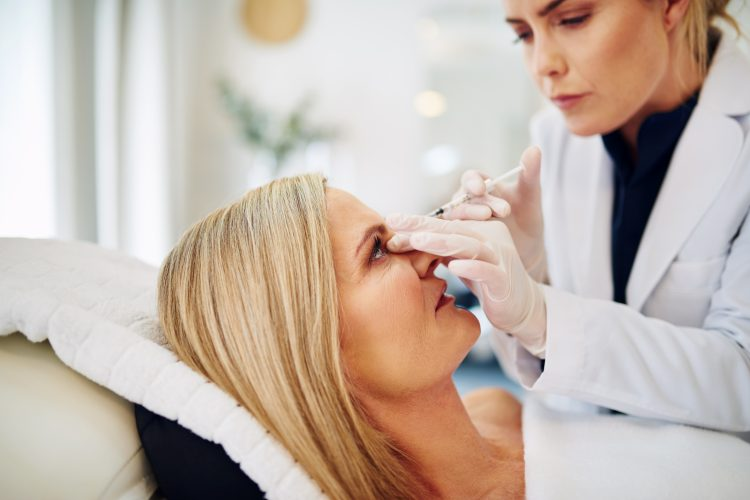 Botox & Fillers in Dublin – Get results you love